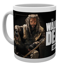 Mg1976-the-walking-dead-ezekial-mug