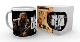 Mg1976-the-walking-dead-ezekial-product