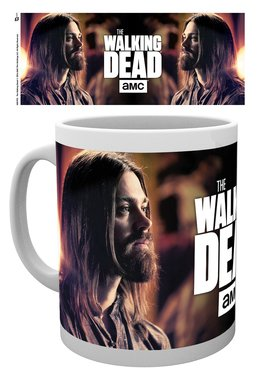 Mg1975-the-walking-dead-jesus-mockup