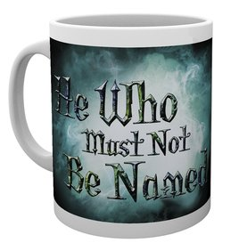 Mg1949-harry-potter-voldermort-mug