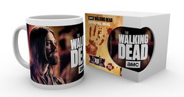 Mg1975-the-walking-dead-jesus-product