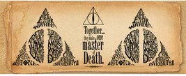 Mg1911-harry-potter-deathly-hallows-words