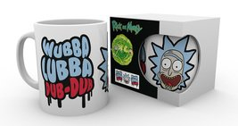 Mg1965-rick-and-morty-wubba-lubba-dub-dub-product