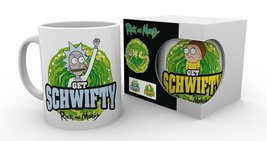 Mg1967-rick-and-morty-get-schwifty-product