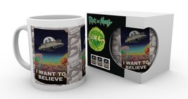 Mg2003-rick-and-morty-i-want-to-believe-product