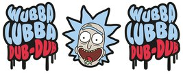 Mg1965-rick-and-morty-wubba-lubba-dub-dub