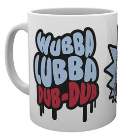 Mg1965-rick-and-morty-wubba-lubba-dub-dub-mug