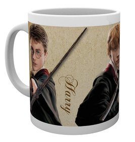 Mg1875-harry-potter-wands-mug