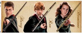 Mg1875-harry-potter-wands
