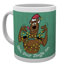Mg2000-scooby-doo-get-your-jingle-on-mug