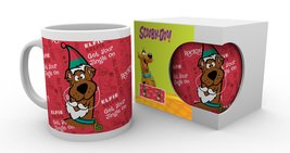 Mg2001-scooby-doo-beard-product