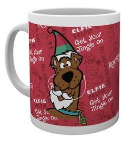 Mg2001-scooby-doo-beard-mug