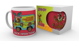 Mg1999-scooby-doo-deck-everything-product