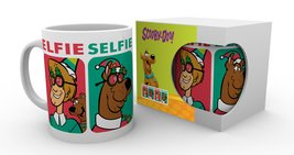 Mg1995-scooby-doo-elfie-selfie-product