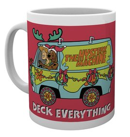 Mg1999-scooby-doo-deck-everything-mug