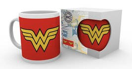 Mg2002-dc-comics-wonder-woman-logo-product