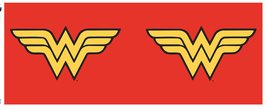 Mg2002-dc-comics-wonder-woman-logo