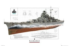 Fp4397-world-of-warships-bismark