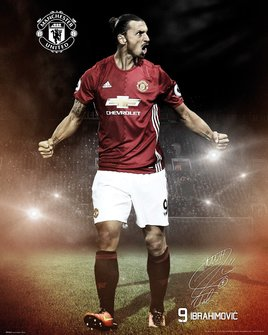 MP2042-MAN-UTD-ibrahimovic-16-17.jpg