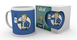 Mg2016-fallout-mug-product