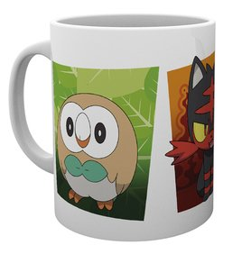 Mg1758-pokemon-alola-partners-mug