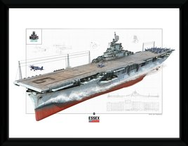 PFC2341-WORLD-OF-WARSHIPS-essex.jpg