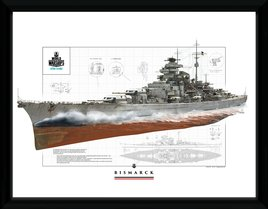 Pfc2339-world-of-warships-bismark