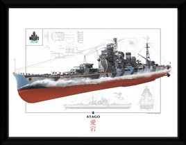 Pfc2340-world-of-warships-atago