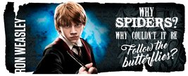 Mg1930-harry-potter-dynamic-ron
