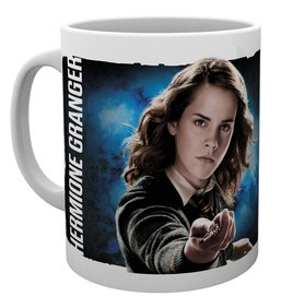 Mg1931-harry-potter-dynamic-hermione-mug