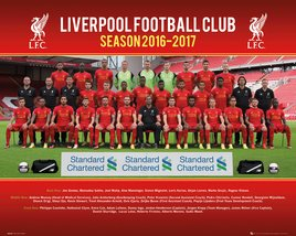 Mp2040-liverpool-team-photo-16-17