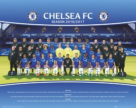 MP2039-CHELSEA-team-photo-16-17.jpg