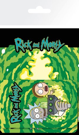 Chl0013-rick-and-morty-rick-and-morty-mockup-1