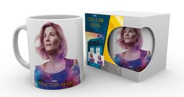 Mg3799-doctor-who-thirteenth-product