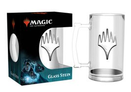 Glf0050-magic-the-gathering-planeswalker-product