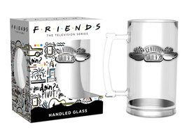 Glf0053-friends-central-perk-product