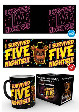 Mgh0036-five-nights-at-freddys-i-survived