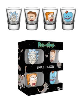 Gla0077-rick-and-morty-faces-mockup