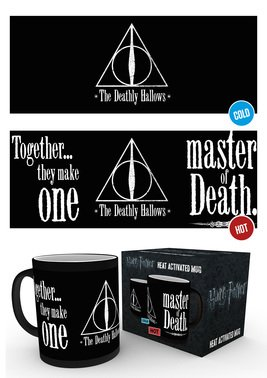 Mgh0037-harry-potter-deathly-hallows