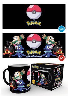 Mgh0038-pokemon-catch-em-all