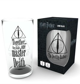 Glb0122-harry-potter-deathly-hallows-product