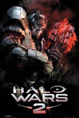 FP4296-HALO-WARS-2-atriox.jpg