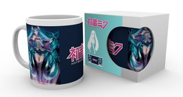 Mg2026-hatsune-miku-projection-product