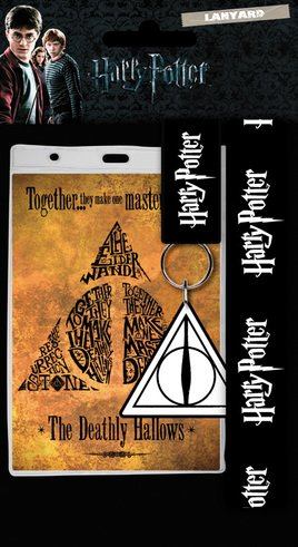 Ly0032-harry-potter-deathly-hallows-product