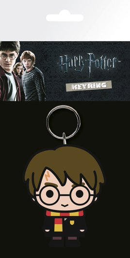 Kr0372-harry-potter-chibi-mock-up-1