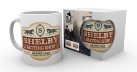 Mg3798-peaky-blinders-betting-shop-product