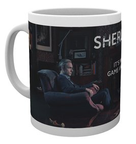 Mg2076-sherlock-rising-tide-mug