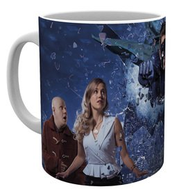 Mg2075-doctor-who-xmas-iconinc-2016-2016-mug