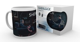 Mg2076-sherlock-rising-tide-product