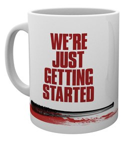 Mg2022-the-walking-dead-were-just-getting-started-mug